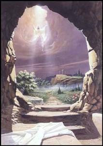 empty tomb (1)